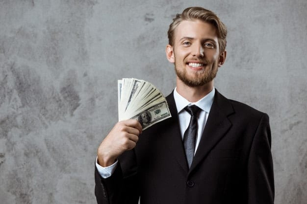 finance-your-business-bootstrapping