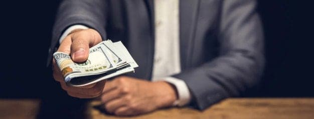 how-to-make-money-owning-a-business