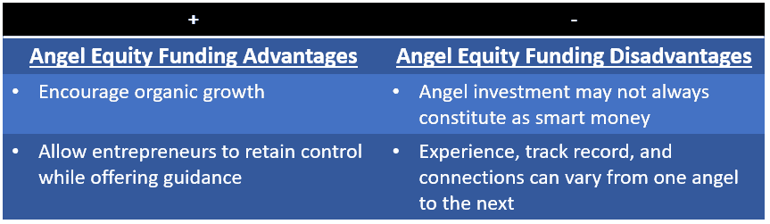 business-angel-equity-funding